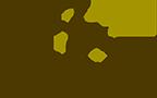 Logo RHLT