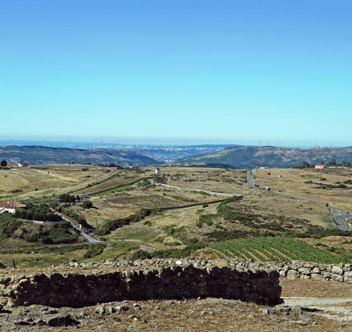 Forte Carvalha 2