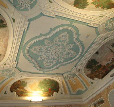 Biblioteca Irene Lisboa
