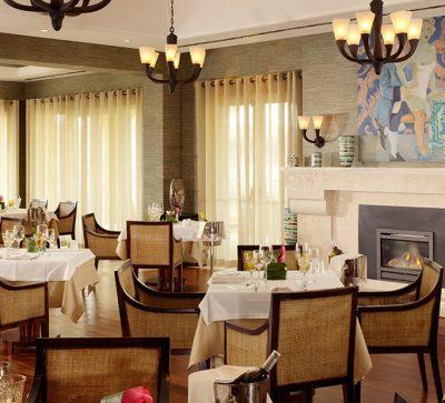 Restaurante Grande Escolha