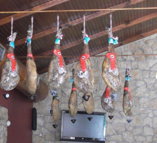 Restaurante Valverde