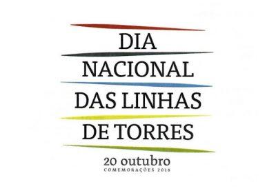 Cartaz DNLT 2018